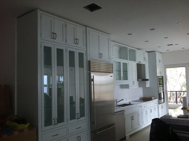 Kitchen   Factory Direct Kitchen Cabinets