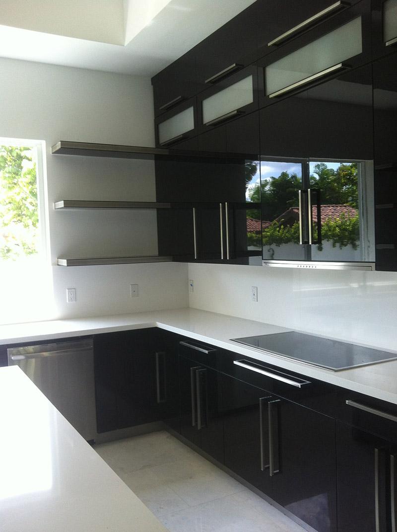 Kitchen | Factory Direct Kitchen Cabinets